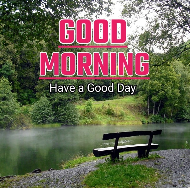 Best Good Morning Images HD Free Download 94