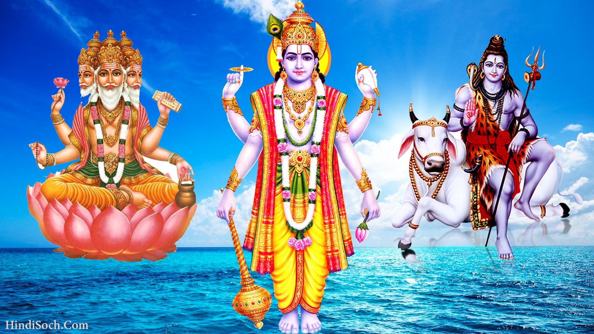 Best 3 487 Hd God Images Hindu God Wallpapers For Mobile Phones
