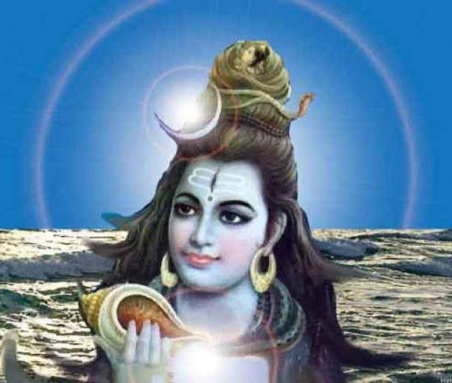 Devo Ke Dev Mahadev Photo