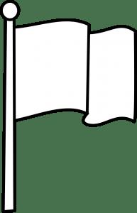 flag-153968_1280