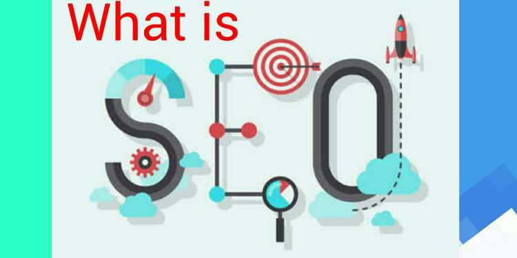 What is SEO kya hota hai in hindi