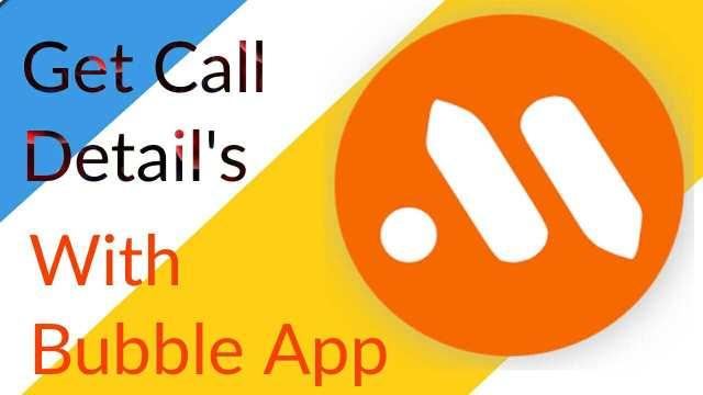 Mubble app ki madad se call details kaise nikale