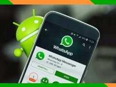 WhatsApp new beta version upcoming update new features