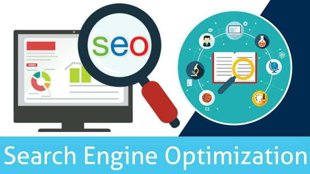 seo search engine optimization kaise kare