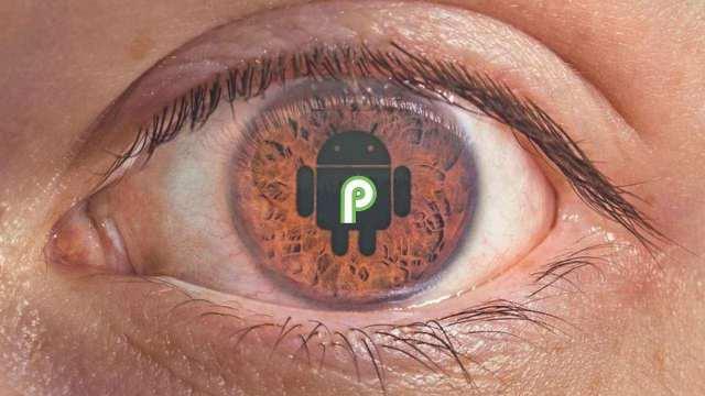 Android Pie के कुछ खास फ़ीचर्स के बारे में