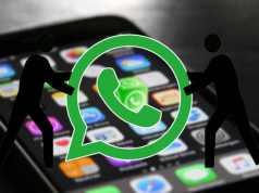 WhatsApp पर मैसेज भेजने के लिए देने होंगे पैसे