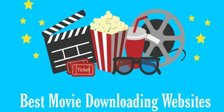 Hindi Dubbed Movies Kaha Se Download Kare? Top 13 Websites List 2019