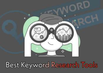 Keyword Research Tool क्या हैं? Top 5 Free Keyword Research Tools