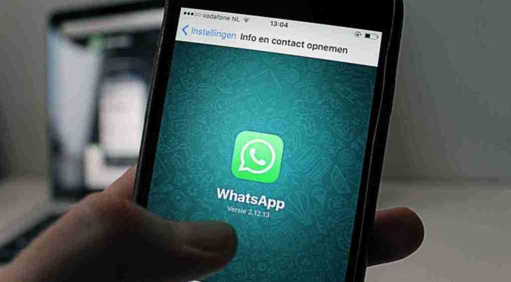 Landline Number Se WhatsApp Account कैसे बनाएं?
