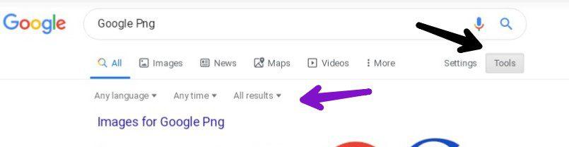 Google Search Top 5 Tips And Tricks जो आपके बड़े काम मे आते हैं?