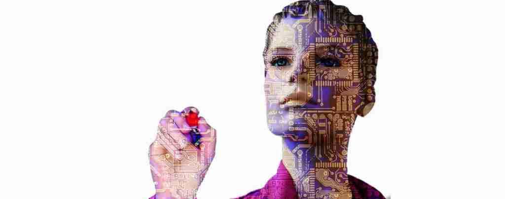 Artificial Intelligence क्या हैं? What Is AI? यह कैसे काम करता हैं?