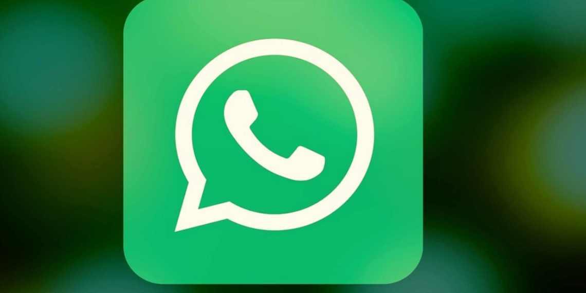 WhatsApp पर खुद को UnBlock कैसे करें?