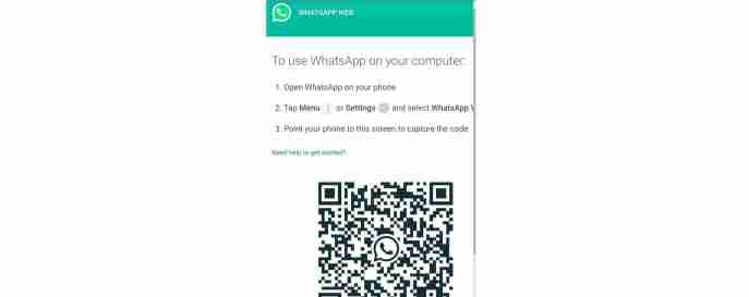 WhatsApp Hack कैसे करें? इसSecret Trick से करे किसी का भीव्हाट्सऐप्प हैक -