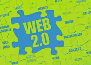 Web 2.0 क्या हैं? वेब 2.0 के फ़ीचर्स क्या हैं?