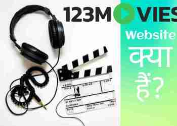 123 Movies Download Hollywood Hindi Dubbed Movies