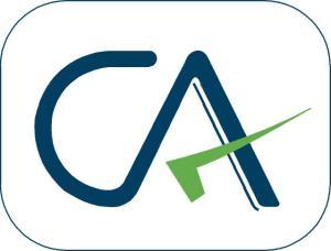 CA Kaise Bane: Chartered Accountant Kaise Bane