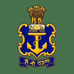 Indian-Navy-SSC-Officer-2021