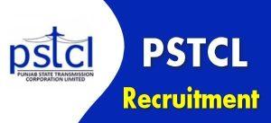 PSTCL-Recruitment-2021