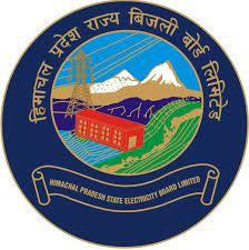 HPSEB-Driver-Bharti-2021