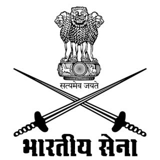 ASC-Centre-South-Bharti-2021