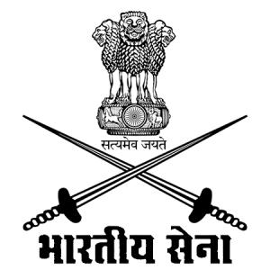 Jodhpur-Army-Rally-Bharti-2021