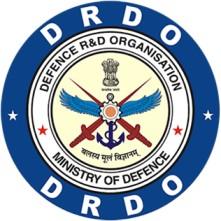 DRDO-Apprentice-Bharti-2021