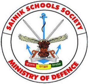 Sainik-School-Nalanda-Recruitment-2021