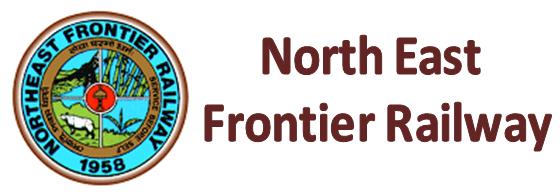 NFR-Railway-Recruitment-2021