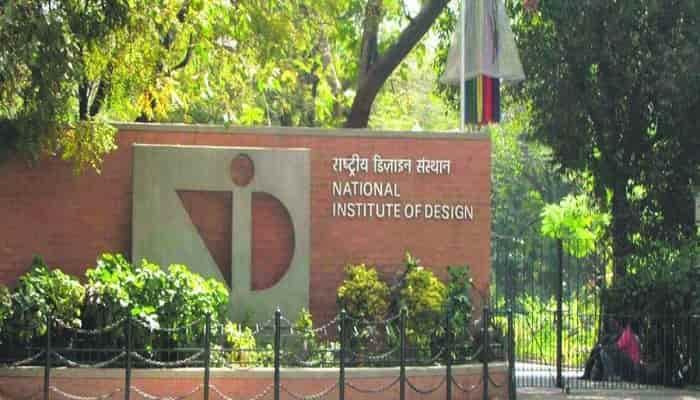 NID-Haryana-Recruitment-2021