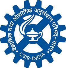 CSIR-NIO-JSA-Recruitment-2021