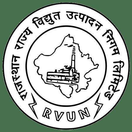 Rajasthan-Bijli-Vibhag-Junior-Assistant-Bharti-2021