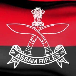 Assam-Rifles-Group-B-C-Rally-Online-Form-2021