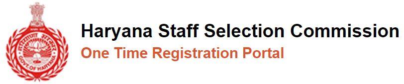 HSSC-CET-Registration-2021