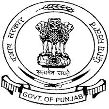 Punjab-Anganwadi-Recruitment-2021