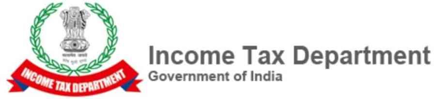 Income-Tax-Bharti-2021