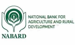 NABARD-Grade-A-And-B-Admit-Card-2021