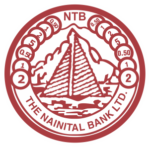 Nainital-Bank-Clerk-And-MT-Recruitment-2021