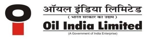 Oil-India-Junior-Assistant-Clerk-Recruitment-2021
