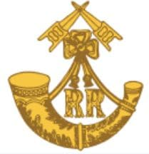 Rajputana-Rifles-Recruitment-2021