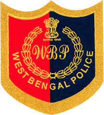 WB-Police-SI-Recruitment-2021