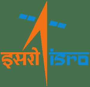 ISRO-Apprentice-Recruitment-2021