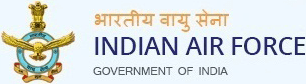 Airforce-Group-C-Bharti-2021