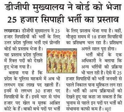 UP-Police-Constable-Recruitment-2021