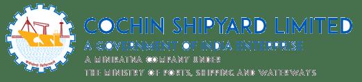 Cochin-Shipyard-Executive-Trainee-Recruitment-2021