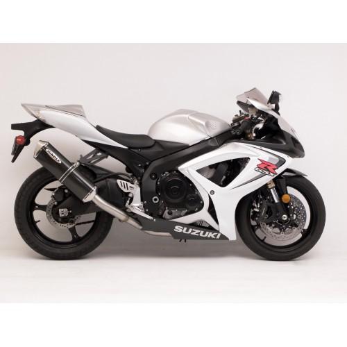 2006 suzuki gsxr 600