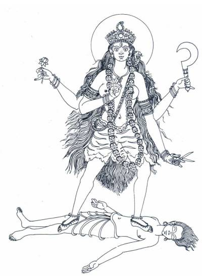 Best 30 Goddess Parvati Images Shiv Parvati Images