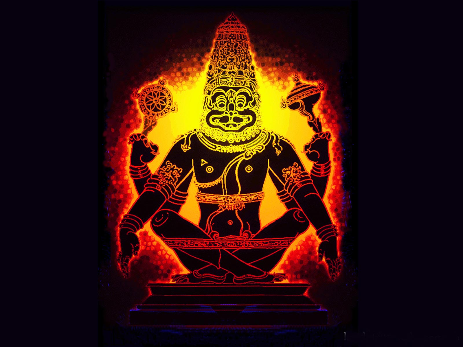 Narasimha.An Avatar of Vishnu.jpg
