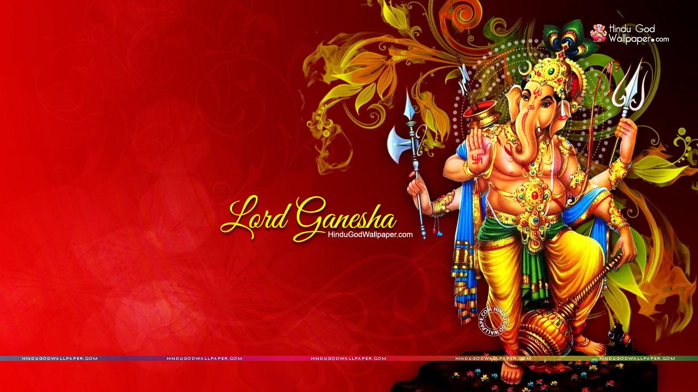 3d Lord Ganesh Images Hd Photos Ganesh Wallpapers Download