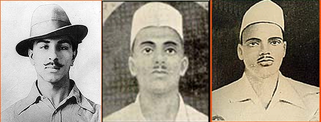 https://i2.wp.com/www.hinduhumanrights.info/wp-content/uploads/2012/08/bhagat-singh-sukh-dev-raj-guru.jpg