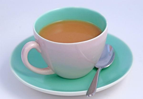 Image result for चहा-कॉफी